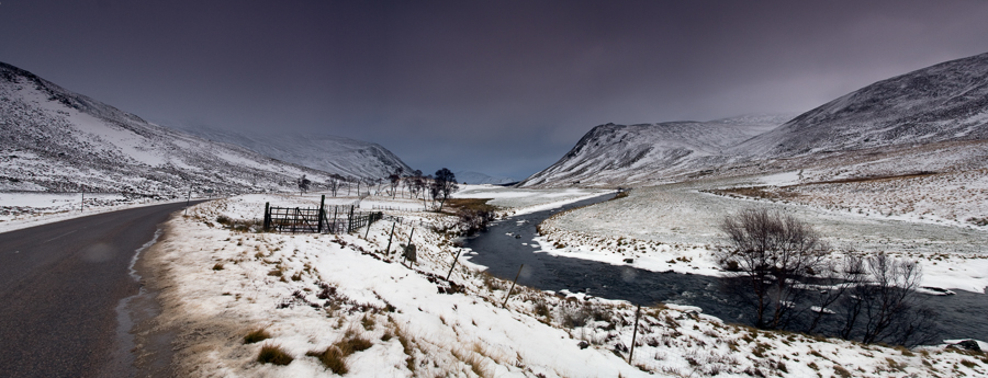 northern-scotland-panorama